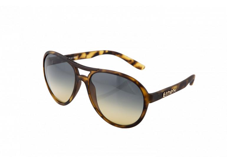 occhiali da sole effetto tartaruga