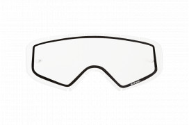 LTD0500 DOUBLE THERMIC LENS