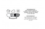 PHOTOCROMATIC LENS