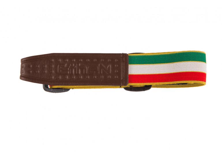 CR0102S -ELASTICO DI RICAMBIO ITALIA
