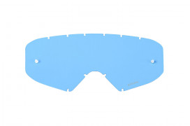 LTR05AZ LIGHT-BLUE TEAR-OFF LENS