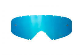 LTR05SMBL BLUE TEAR-OFF LENS