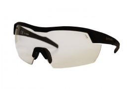 MF13NE-FRAME BLACK - CLEAR LENS