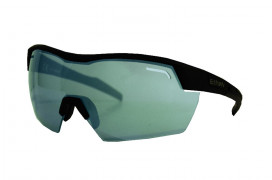 MF23NE-FRAME BLACK - ML LIGHT BLUE LENS