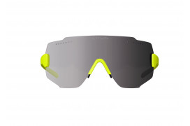 ASTRO11 PHOTOCHROMIC LENS