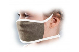 MEDICAL MASK FOR KIDS 15