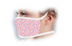 MEDICAL MASK FOR KIDS 16