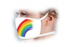 MEDICAL MASK FOR KIDS 18