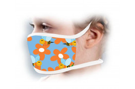 MEDICAL MASK FOR KIDS 57