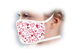 MEDICAL MASK FOR KIDS 59