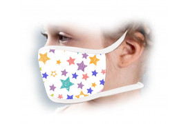 MEDICAL MASK FOR KIDS 60
