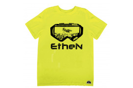 BE THE ONE GIALLO FLUO