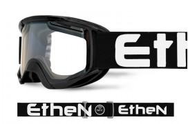 4EN01 BLACK