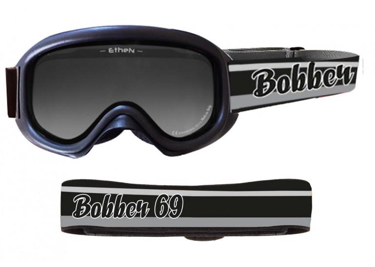 BOBB12