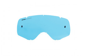 LTR06AZ LIGHT-BLUE TEAR OFF LENS
