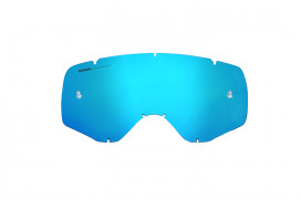 LTR06SMBL BLUE TEAR-OFF LENS