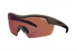 MF01SB FRAME SAND - HIGH PERFORMANCE LENS