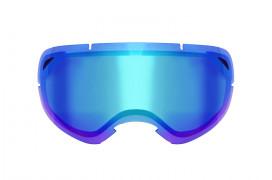LS0302-LENTI SCI 03 BLUE